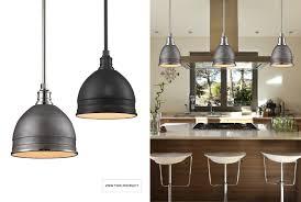 kitchen design ideas new pendant lighting kitchen for your