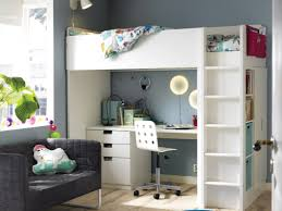 master bedroom wardrobe designs wardrobe sweet pleasing ikea bedroom wardrobe ideas infatuate