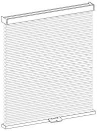Fix My Blinds Com Fix My Blinds Images Reverse Search