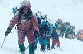 film everest fakty everest filmy o górach top 10 dramatyczne historie które