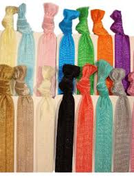 no crease hair ties 7 tools every girl with hair should own gurl gurl
