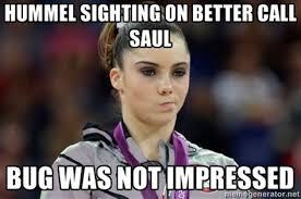 Better Call Saul Meme - th id oip 64qaxiru73i6gwxn 29z1whae7
