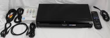 31 pdf panasonic dmr ez17 dvd recorder manual sony dvp