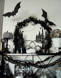 Halloween Decorations For Outside Trees by Halloween Easy Diy Halloween Decorations Homemade Do It Yourself