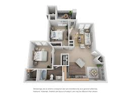 floor plans bristol village apartment homes