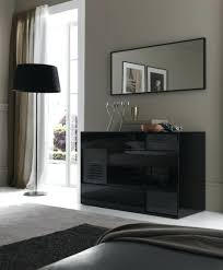 dressers cheap mirrored dressing table inexpensive mirrored