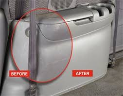 Deep Interior Car Cleaning Best 25 Car Interior Cleaning Ideas On Pinterest Diy Interior