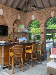 our 11 best traditional patio ideas u0026 decoration pictures houzz