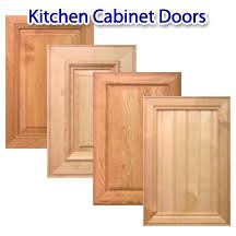 New Cabinet Doors For Kitchen Cabinet Doors Kitchen Replacement New Cabinetdoors