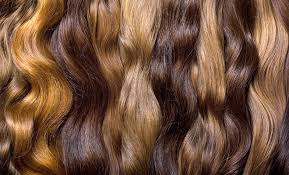 regis nano hair treatment what you need to know about hair extensions salon price lady