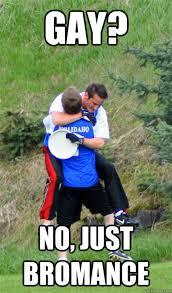 Bromance Memes - gay funny memes 28 images gross birthday memes image memes at