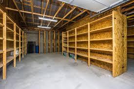 extraordinary interior garage designs jimandpatsanders com loversiq