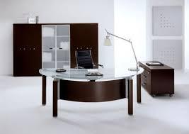 meubles bureau design meubles de bureau design table de bureau design bureau en coin