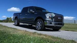 ford f150 ecoboost towing review 2015 ford f 150 ecoboost 2 7 liter towing capacity consumer