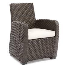 lane venture leeward dining chair outdoor furniture sunnyland