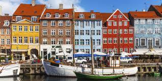 copenhagen travel guide u2013 things to do restaurants u0026 shopping