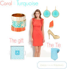 coral dresses for wedding guests coral dress for a wedding guest