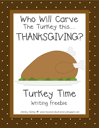 172 best turkey day images on thanksgiving activities