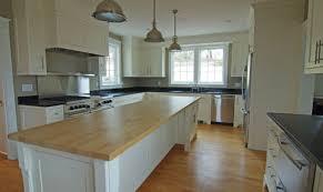 Big Kitchen Island Ideas 19 Dream Big Kitchen Islands Photo Architecture Plans 64013