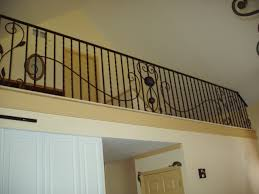 interior balcony design u2013 interior design