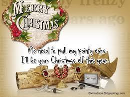 merry christmas cards to boyfriend chrismast cards ideas