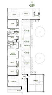 eco floor plans eco house designs and floor plans unique the elara offers the