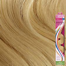 design lengths hair extensions design lengths clip in remy wavy extension platinum