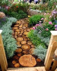 gardens ideas home design