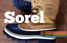 s winter boots canada size 11 review sorel caribou winter boots as as the ones
