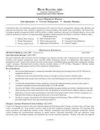 payroll sales sample resume how to write cover letter for