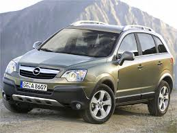 opel saturn 2014 opel antara specs and photos strongauto