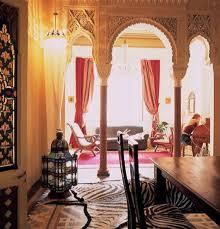 arabic home decor ideas
