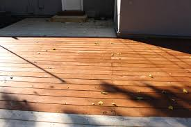 Pinterest Decks by Deck Stain Olympic Maximum Stain Sealant Semi Transparent Teak
