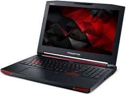black friday sale laptops acer u0027s black friday sale 2016 starts cyber monday deals coming