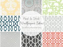 download peel and stick wallpaper reviews gallery