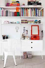 modern shelving for kids u2013 weedecor