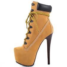 womens high heel boots australia z jo nubuck zigi 199 99 free shipping