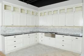 kitchen room backsplash ideas for granite countertops white