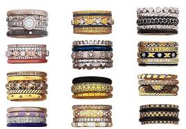 stackable wedding bands stackable wedding bands are in