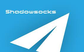 shadowsocks apk 9mobile unlimited free browsing with shadowsocks vpn for