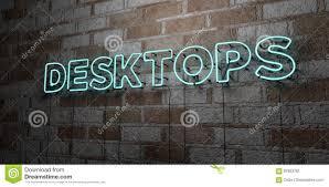 redevance bureaux redevance bureaux 100 images cessions de commerces et