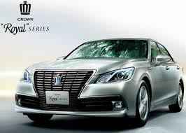brand new toyota brand new toyota crown royal saloon wallpaper pictures and photo