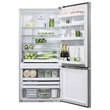 fisher u0026 paykel e402brxfd4 fridge freezer expert ireland