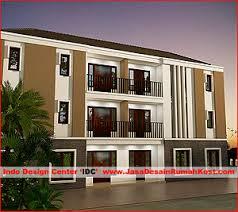 design interior rumah kontrakan jasa desain rumah kost kost kontrakan mess