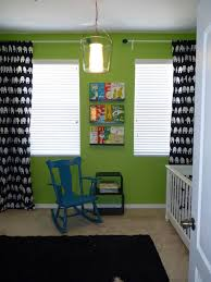 pics of lime green walls in living room awesome innovative home design boys rooms paint ideas themes imanada baby boy room nursery waplag
