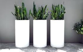 modern pots and planters u2013 instavite me