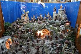 christmas markets in madrid everetts abroad