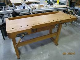 for sale 1700mm ulmia workbench talkfestool