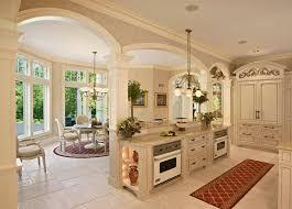 Colonial Kitchen Design Colonial Kitchen Colonial Craft Kitchens