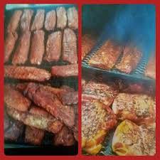 jo jos backyard bbq home waxhaw north carolina menu prices